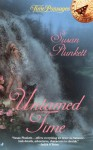 Untamed Time - Susan Plunkett