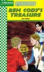 Ben Cody's Treasure - Janet Lorimer