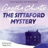 The Sittaford Mystery (Audio) - Hugh Fraser, Agatha Christie