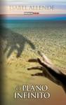 O Plano Infinito - Isabel Allende, Carlos Martins Pereira