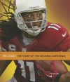 The Story of the Arizona Cardinals - Jim Whiting