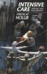 Intensive Care: Selected And New Poems - Miroslav Holub