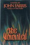 The Uninvited - John Farris