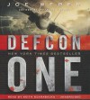 Defcon One - Joe Weber, To Be Announced