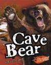 Cave Bear - Janet Riehecky