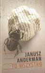 To wszystko - Janusz Anderman