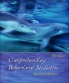 Comprehending Behavioral Statistics (with CD-ROM) - Russell T. Hurlburt