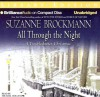 All Through The Night (Troubleshooters, Book 12) - Suzanne Brockmann, Michael Holland
