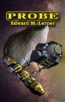 Probe - Edward M. Lerner