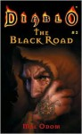 The Black Road - Mel Odom