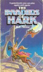 The Invaders of Hark - R.L. Stine, Robert Roper