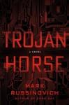 Trojan Horse - Mark Russinovich, Kevin D. Mitnick
