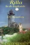 Rilla la de Ingleside - L.M. Montgomery