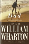 Dad - William Wharton