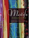Motifs: An Introduction to French, 4th Edition (Book & 2 CD-ROMs) - Kimberly Jansma