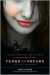 Fangs for Freaks - Serena Robar
