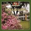Mississippi - Barbara A. Somervill, Meredith DeSousa, Melissa N. Matusevich, Brenda Pritchett