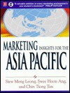 Marketing Insights for the Asia Pacific Rim - Chin Tiong Tan, Swee Hoon Ang