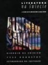Literatura na świecie nr 12/1997 (317) - Alberto Savinio, Redakcja pisma Literatura na Świecie