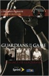 Guardians of the Game: A Legacy of Leadership [With CD (Audio)] - James E. Krause, Matt Fulks, Mike Krzyzewski