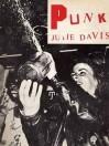 Punk - Julie Davis