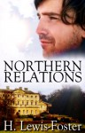 Northern Relations - H. Lewis-Foster