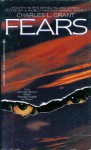 Fears - Charles L. Grant
