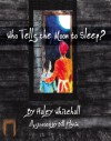 Who Tells the Moon to Sleep? - Haley Whitehall, Bill Pilgrim