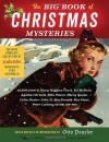 The Big Book of Christmas Mysteries - Otto Penzler