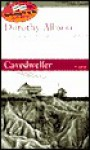 Cavedweller (Audio) - Dorothy Allison