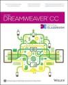 Dreamweaver CC Digital Classroom - Jeremy Osborn, AGI Creative Team