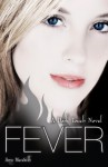 Fever - Amy Meredith