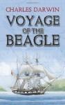Voyage of the Beagle - Charles Darwin