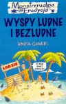 Wyspy ludne i bezludne - Anita Ganeri