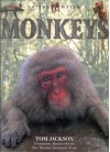 Monkeys (Nature Watch) - Tom Jackson