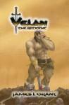 Velan the Reticent - James Grant