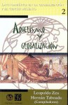 Arielismo y Globalizacion - Peter Elmore, Hernan Taboada