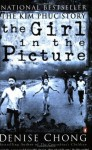 The Girl in the Picture - Denise Chong