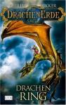 Drachenthron - Alfred Bekker