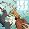 Ice Age: Iced In - Caleb Monroe, Shelli Paroline, Branden Lamb