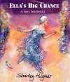 Ella's Big Chance - Shirley Hughes