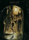 Après la pluie (Donjon Potron-Minet, #-84) - Joann Sfar, Christophe Blain, Lewis Trondheim