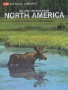 The land and wildlife of North America (Life nature library) - Peter Farb