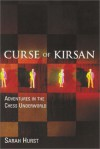 Curse Of Kirsan - Sarah Hurst