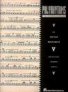 Polyrhythms, Vol. 1 - Peter Magadini, Wanda Sykes