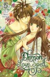 Demon Love Spell, Vol. 5 - Mayu Shinjo