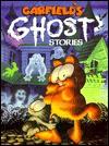Garfields ghost stori - Jim Kraft, Jim Kraft