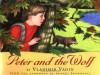 Peter And The Wolf - Vladimir Vagin, Sergei Prokofiev