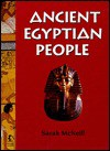 Ancient Egyptian People - Sarah Howarth