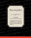Bacchylides - Bacchylides